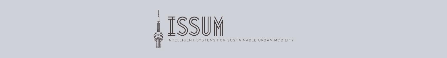 issum-banner