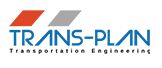 Trans-Plan logo