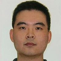 Gong Cheng