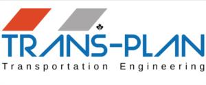Trans Plan Logo